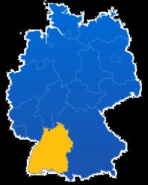 tantramassage bayern flohmarkt ostalbkreis