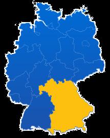 Bayern 1 Veranstaltungen