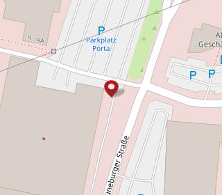 Stobermarkt Porta Mobel In 30880 Laatzen Rethen Leine Am 7 Jul