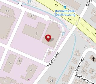 parkplatz der fa carl stahl in 73079 s en am 29 sep. Black Bedroom Furniture Sets. Home Design Ideas
