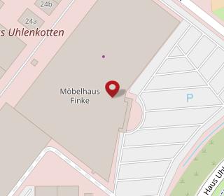 Mobel Finke In 48159 Munster Am 17 Mar Marktcom Flohmarkt Und