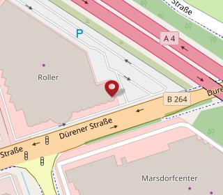 Roller Parkplatz In 50858 Köln Marsdorf Am 21 Jul Marktcom