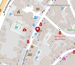 lochesplatz stadtmitte in 42929 wermelskirchen am 9 sep marktcom flohmarkt und. Black Bedroom Furniture Sets. Home Design Ideas