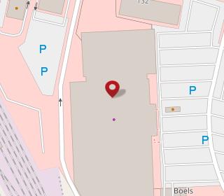 Hornbach Kiel hornbach kiel in 24143 kiel am 22 jul marktcom flohmarkt und