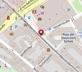 city tr delmarkt in 41460 neuss am 9 sep marktcom flohmarkt und tr delmarkttermine. Black Bedroom Furniture Sets. Home Design Ideas