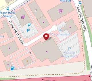 Miga Märkte Flohmarkt Regensburg Roller Möbelhaus In 93053