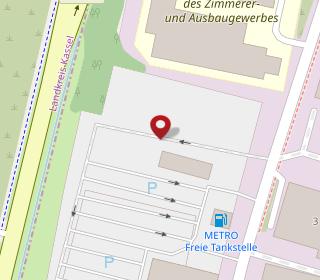 Informationen Zur Veranstaltung Kassels Grosster Flohmarkt