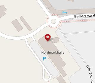 Flohmarkt Kiel Ikea : heimkunstmarkt in 24768 rendsburg am 9 nov marktcom flohmarkt und tr delmarkttermine ~ Watch28wear.com Haus und Dekorationen