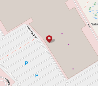 riesen flohmarkt ikea saarlouis lisdorf in 66740 saarlouis lisdorf am 26 aug marktcom. Black Bedroom Furniture Sets. Home Design Ideas