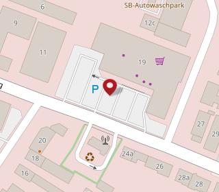 Flohmarkt Fur Jedermann Bei Werkers Welt In 22459 Hamburg Bezirk