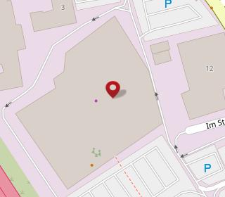Parkplatz Ikea Großburgwedel In 30938 Burgwedel Großburgwedel Am
