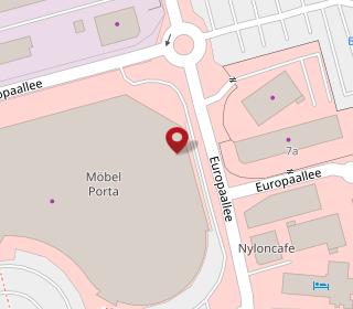 Parkplatz Porta Frechen In 50226 Frechen Lindenthal Am 18 Aug