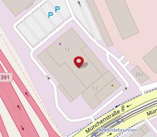 Parkplatz Möbel Boss Keine Neuware In 38118 Braunschweig