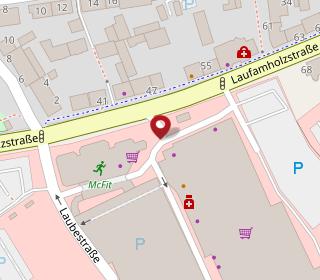 Riesenflohmarkt Marktkauf Nurnberg Mogeldorf In 90482