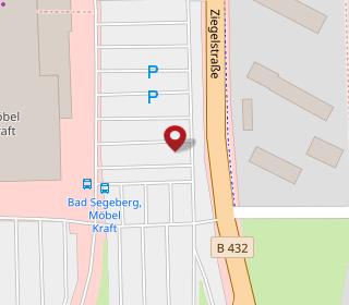 Segeberger Immobilientage In 23795 Bad Segeberg Am 23 Feb