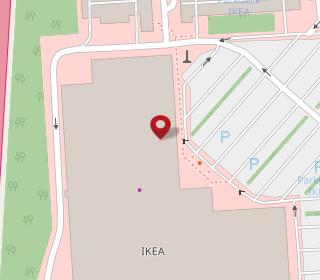 ikea parkplatz in 50997 k ln godorf am 17 m r marktcom flohmarkt und tr delmarkttermine. Black Bedroom Furniture Sets. Home Design Ideas