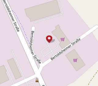 netto parkplatz burgheim in 86666 burgheim am 21 okt. Black Bedroom Furniture Sets. Home Design Ideas