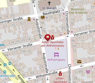 Flohmarkt Koln Nippes In 50733 Koln Nippes Am 19 Jan