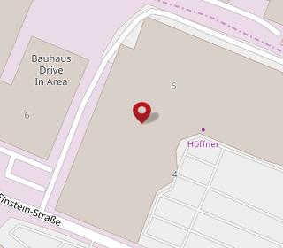parkplatz m bel finke in 34277 fuldabr ck bergshausen am 3 okt marktcom flohmarkt und. Black Bedroom Furniture Sets. Home Design Ideas