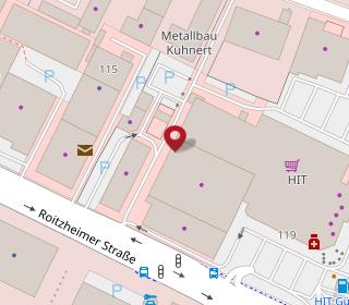 hit markt in 53879 euskirchen am 23 sep marktcom flohmarkt und tr delmarkttermine. Black Bedroom Furniture Sets. Home Design Ideas
