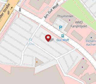 Melan Trödelmarkt Aachen Porta In 52070 Aachen Am 17 Mär Marktcom
