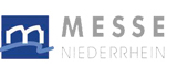 Messe_rheinberg_mc