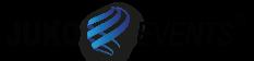 Juko logo