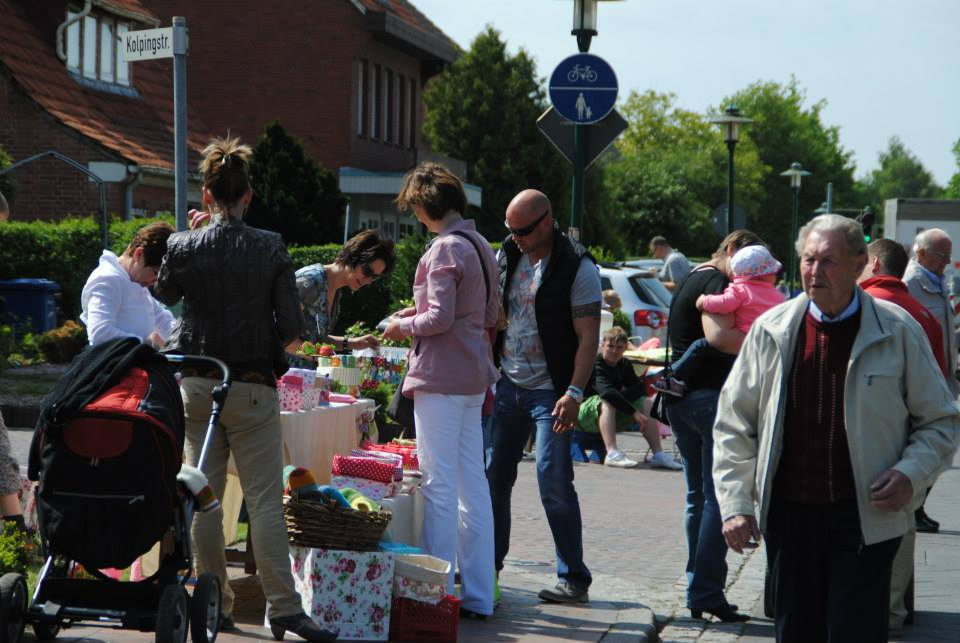 floh tr delmarkt in 49424 goldenstedt lutten am 10 jun marktcom flohmarkt und. Black Bedroom Furniture Sets. Home Design Ideas
