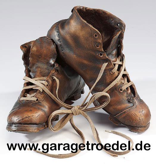 in 50127 bergheim quadrath ichendorf am 3 okt marktcom flohmarkt und. Black Bedroom Furniture Sets. Home Design Ideas