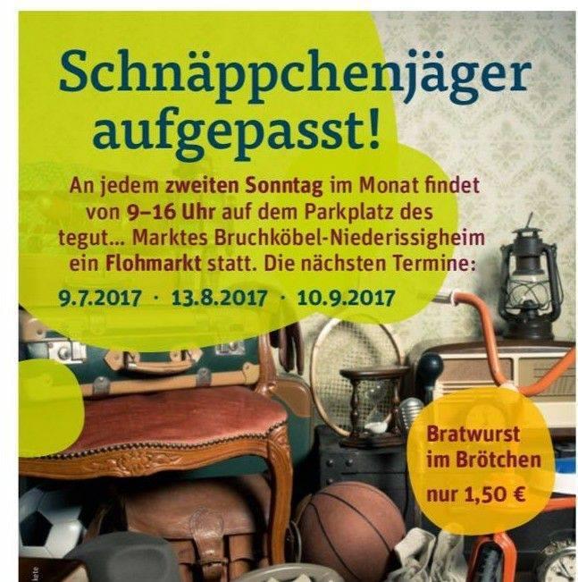 tegut flohmarkt in 63486 bruchk bel niederissigheim am 12 nov marktcom flohmarkt und. Black Bedroom Furniture Sets. Home Design Ideas