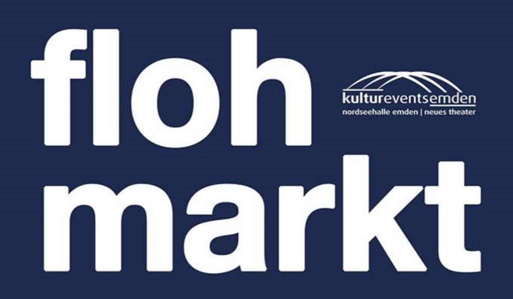 flohmarkt nordseehalle emden in 26721 emden fr chteburg am 4 nov marktcom flohmarkt und. Black Bedroom Furniture Sets. Home Design Ideas