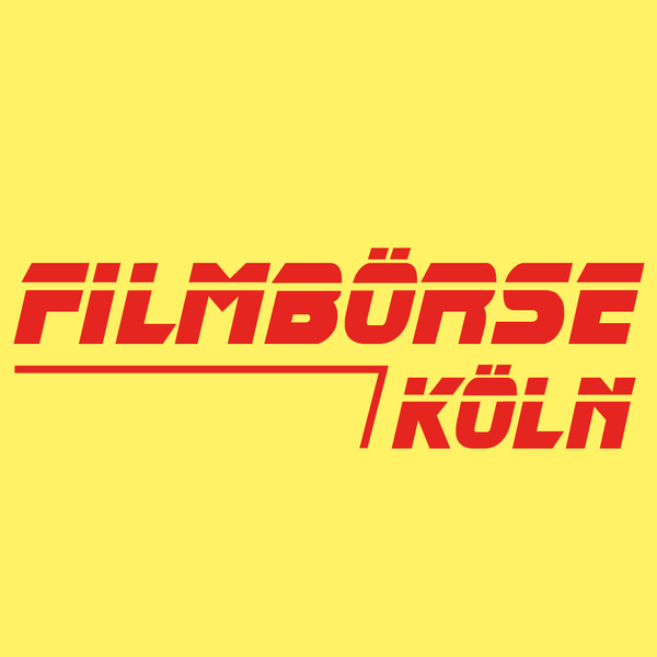 Flohmarkt Köln Heute 2021