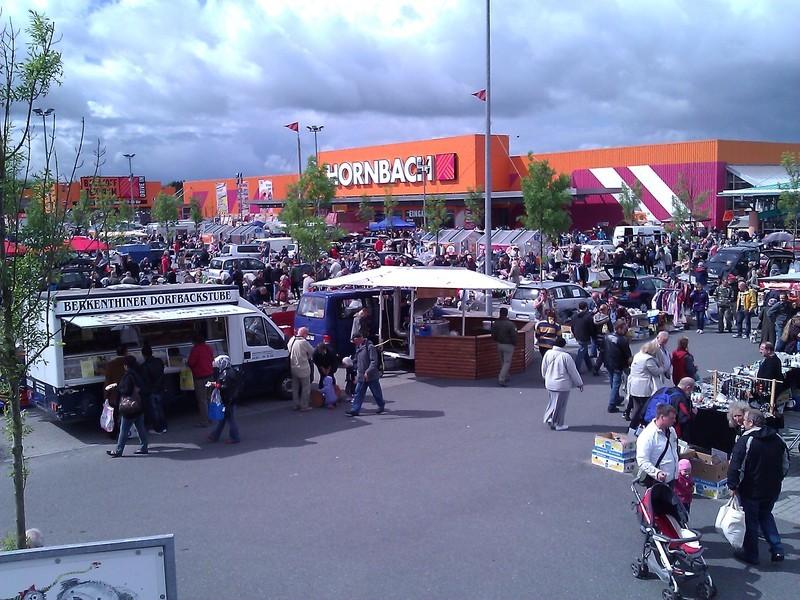 hornbach kiel in 24143 kiel am 22 jul marktcom flohmarkt und tr delmarkttermine. Black Bedroom Furniture Sets. Home Design Ideas