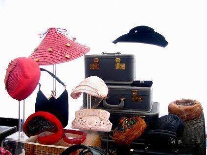 lifestyle mode schmuck kunst design in 50968 k ln innenstadt am 14 okt marktcom flohmarkt. Black Bedroom Furniture Sets. Home Design Ideas